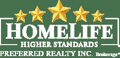 Homelife Preferred Realty Inc. Brokerage*
